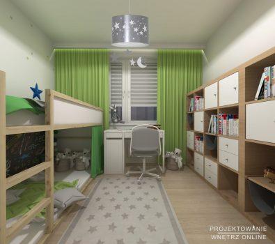 Projektowanie-mieszkania-opinia-klienta 7