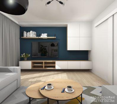 Projektowanie-mieszkania-opinia-klienta
