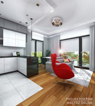 Minimalistyczna-kuchnia-i-salon13