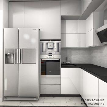 Minimalistyczna-kuchnia-i-salon22