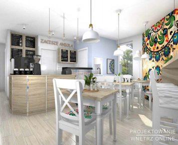 Projekt-kawiarni-z-elementami-folklorystycznymi