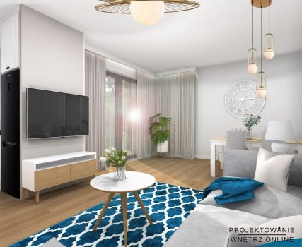 Projekt mieszkania (17)