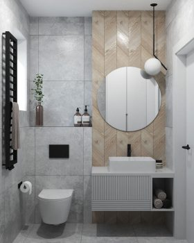 Projekt mieszkania 30 m2 (6)