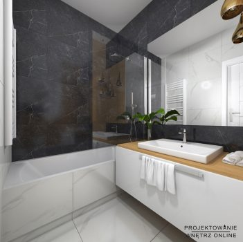 Projekt mieszkania (39)