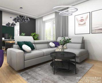 Projekt-mieszkania-5-pokojowego