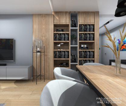 Projekt-nowoczesnego-salonu11