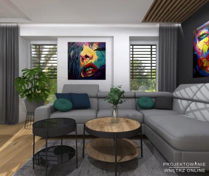 Projekt-nowoczesnego-salonu5