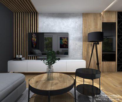 Projekt-nowoczesnego-salonu8
