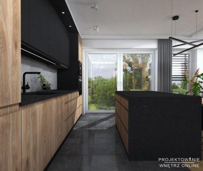 Projekt-nowoczesnej-kuchni4