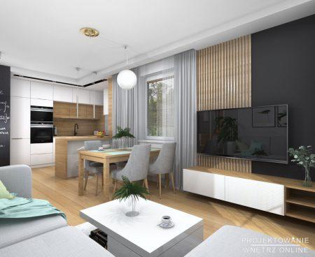 Projekt-salonu-w-domu10