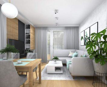 Projekt-salonu-w-domu3