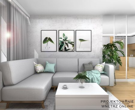 Projekt-salonu-w-domu6