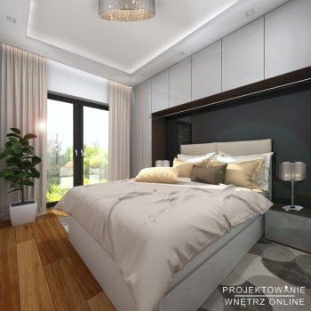 Projekt-sypialni-IKEA1