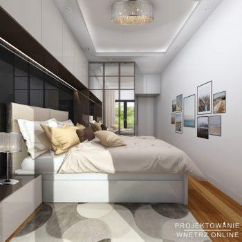 Projekt-sypialni-IKEA10
