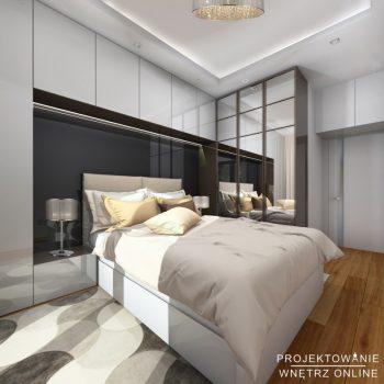 Projekt-sypialni-IKEA5
