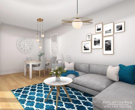 Projekt-wnętrza-salon-w-stylu-nowoczesnym2