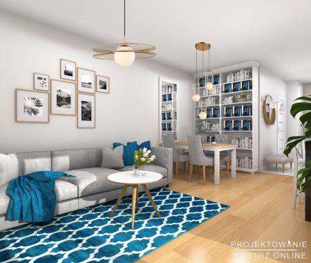 Projekt-wnętrza-salon-w-stylu-nowoczesnym4