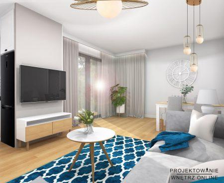 Projekt-wnętrza-salon-w-stylu-nowoczesnym8