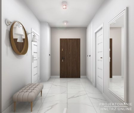Projekt-wnetrza-mieszkania-przedpokoj1
