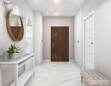 Projekt-wnetrza-mieszkania-przedpokoj2