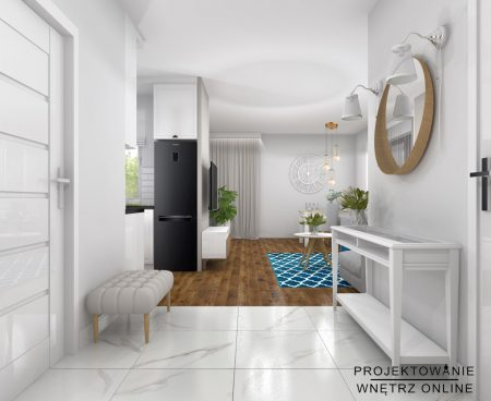 Projekt-wnetrza-mieszkania-przedpokoj6