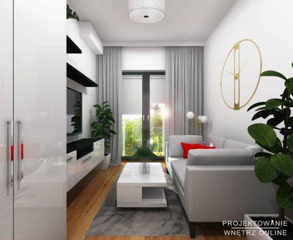 Styl-minimalistyczny-we-wnętrzu-gabinet2