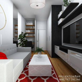 Styl-minimalistyczny-we-wnętrzu-gabinet3