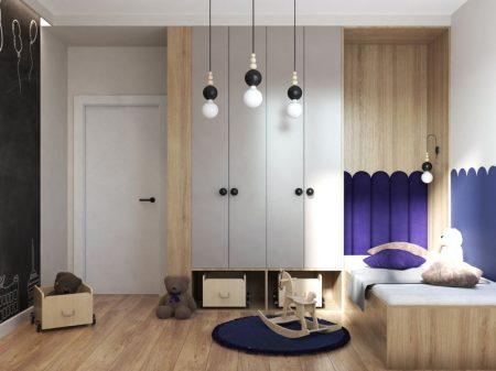 Stylowe-mieszkanie-z-granatowymi-akcentami (4)