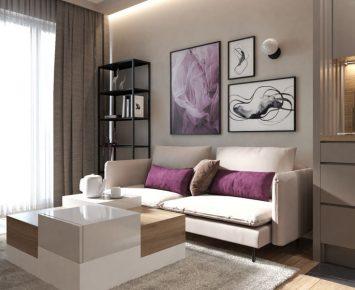 Stylowe-mieszkanie-z-granatowymi-akcentami (8)