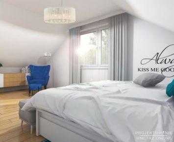 Sypialnia-na-poddaszu-10_600x492