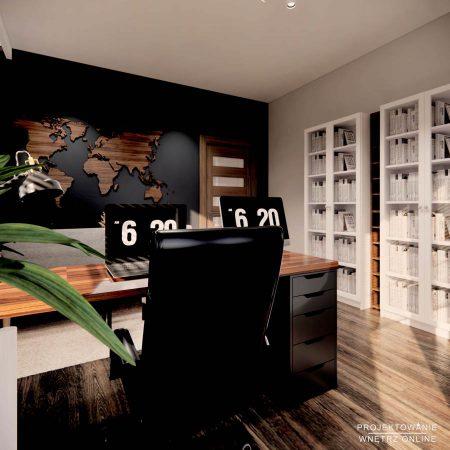 aranzacja-biura-w-domu (5)