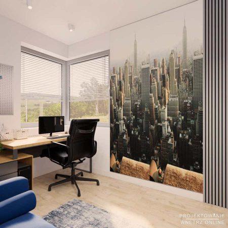 aranzacja-gabinetu-w-domu-home-office (17)