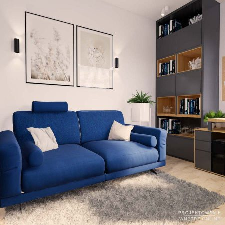 aranzacja-gabinetu-w-domu-home-office (2)