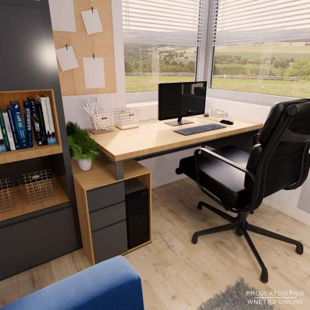 aranzacja-gabinetu-w-domu-home-office (6)