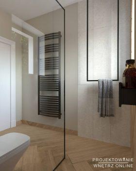 aranzacja-malej-lazienki-z-prysznicem (2)