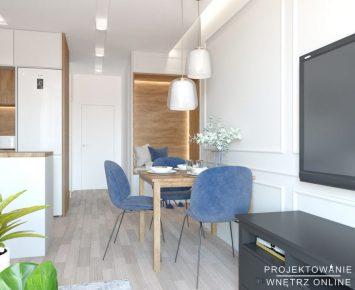 aranzacja-mieszkania-50m-styl-nowoczesny