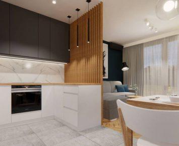 aranzacja-mieszkania-60m-w-stylu-skandynawskim (0)