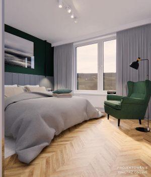 aranzacja-mieszkania-60m-w-stylu-skandynawskim (12)