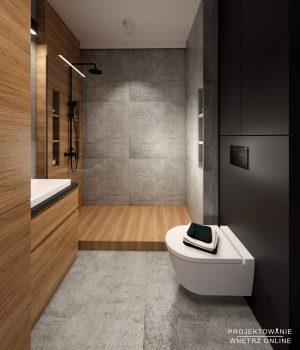 aranzacja-mieszkania-60m-w-stylu-skandynawskim (16)