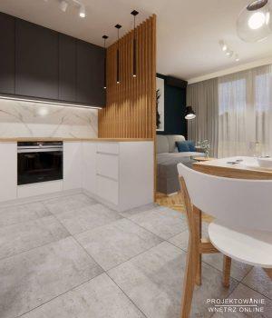 aranzacja-mieszkania-60m-w-stylu-skandynawskim (5)