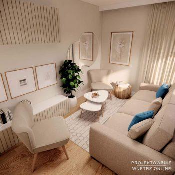 aranzacja-mieszkania-IKEA (10)