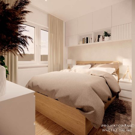 aranzacja-mieszkania-IKEA (12)