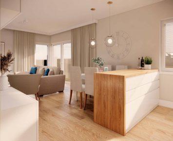 aranzacja-mieszkania-IKEA-5-1