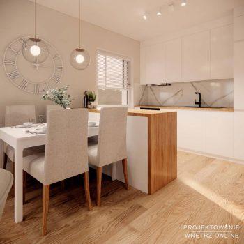 aranzacja-mieszkania-IKEA (7)