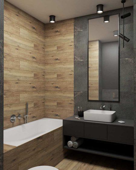 aranzacja-mieszkania-w-bloku-w-nowoczesnym-stylu (12)
