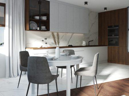 aranzacja-mieszkania-w-bloku-w-nowoczesnym-stylu (3)