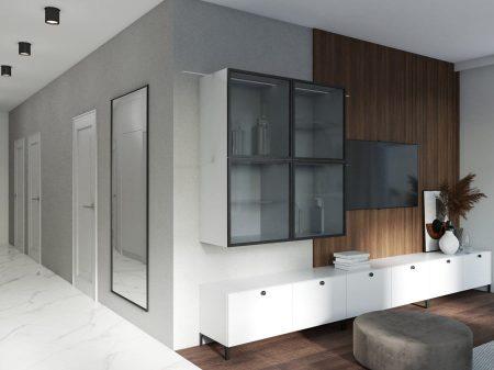 aranzacja-mieszkania-w-bloku-w-nowoczesnym-stylu (9)