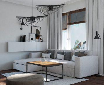 aranzacja-mieszkania-w-bloku-w-nowoczesnym-stylu