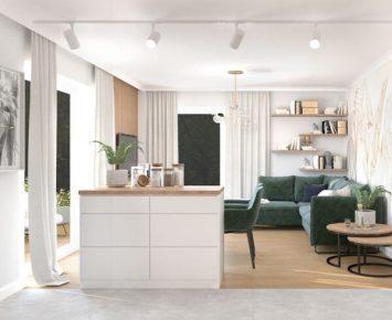 aranzacja-nowoczesnego-mieszkania-15-1