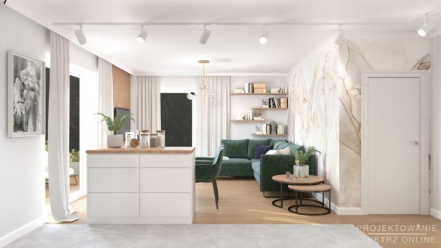 aranzacja-nowoczesnego-mieszkania (15)
